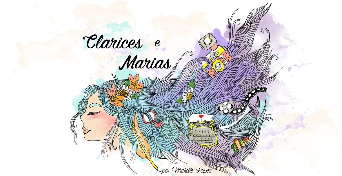 clarices-e-marias