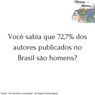 72%2c7%25-dos-autores-publicados-no-brasil-sao-homens-1