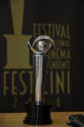 trofeu-festicini-foto-edson-silva