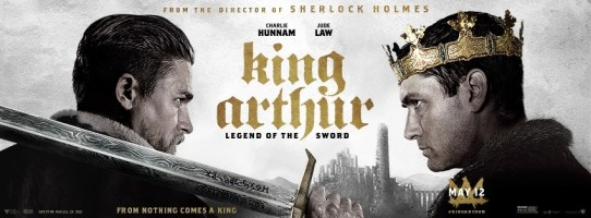 King-Arthur-Legend-of-the-Sword-Charlie-Hunnam-vs-Jude-Law.jpg