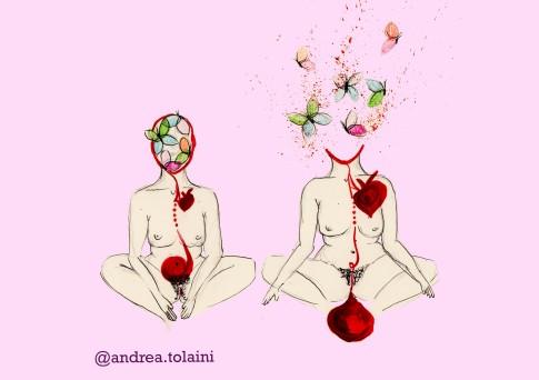 menstru-ar