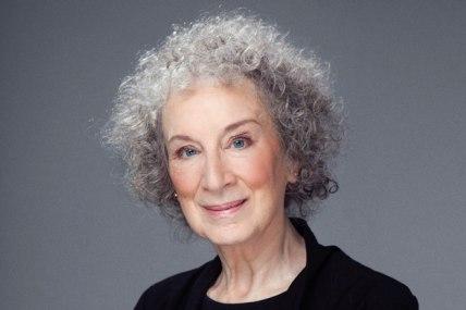 MargaretAtwood1