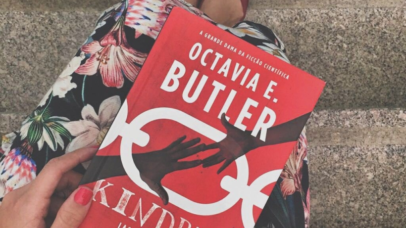 kindred-octavia-e-butler-resenha-clarices-e-marias